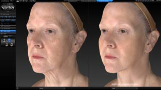 FaceSculptor-contouring-review-RGB.jpg